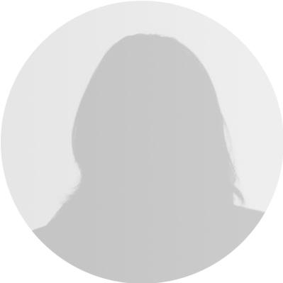 alps-team-profile-image