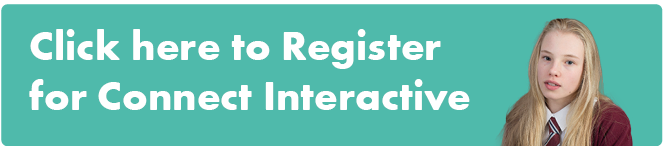 Click here to register for Connect Interactive at no extra cost