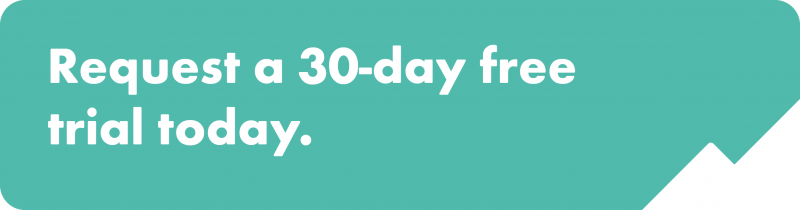 Request a 30-day free trial today