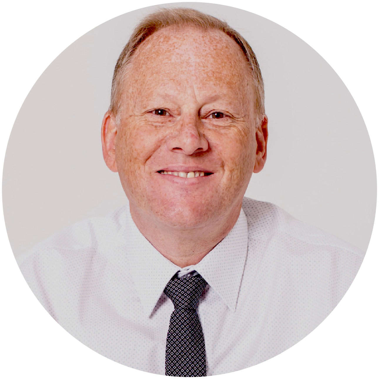 Ian Piddington - Educational Consultant